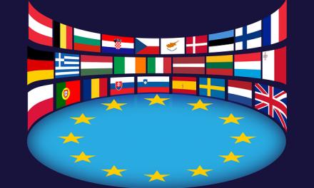 Glifosat z licencją w UE na kolejne 5 lat | Pszczoly.eu