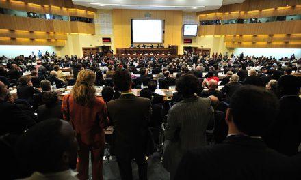 45. Międzynarodowy Kongres Pszczelarski Apimondia 2017 już we wrześniu