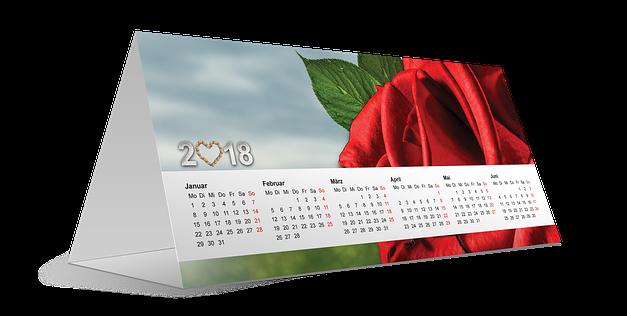 Kalendarz pszczelarski 2018 – konferencje i wydarzenia pszczelarskie 2018