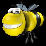 Dla pszczół – akcja edukacyjna Galerii Bronowice oraz Greenpeace | Pszczoly.eu