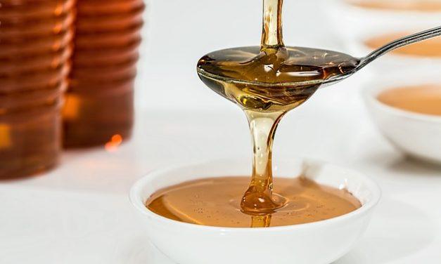 Miód – rodzaje i właściwości miodu | Pszczoly.eu