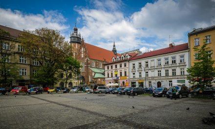 25. Krakowskie Miodobranie 2018 – program | Pszczoly.eu
