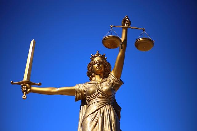 Trzeci wyrok i rekordowe odszkodowanie od producenta Roundupu | Pszczoly.eu