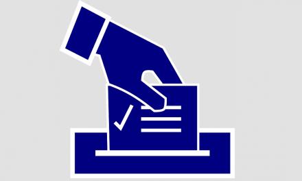 Wybory samorządowe: zakup węzy pszczelej w programie jednej z partii | Pszczoly.eu
