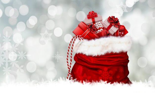Dodaj produkty pszczele do świątecznego prezentu | Pszczoly.eu