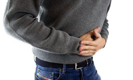 Propolis pomocny w leczeniu choroby wrzodowej żołądka i dwunastnicy | Pszczoly.eu