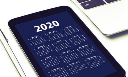 Kalendarz pszczelarski 2020 – konferencje i wydarzenia pszczelarskie 2020