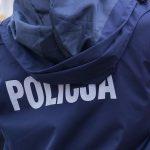 Kolejne zniszczenie pasieki w Polsce. Tym razem zabito pszczoły ropą | Pszczoly.eu