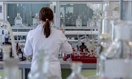W Australii stworzyli nową szczepionkę dla osób uczulonych na jad pszczół | Pszczoly.eu