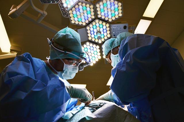 Miód pomógł uratować uszkodzone męskie genitalia | Pszczoly.eu